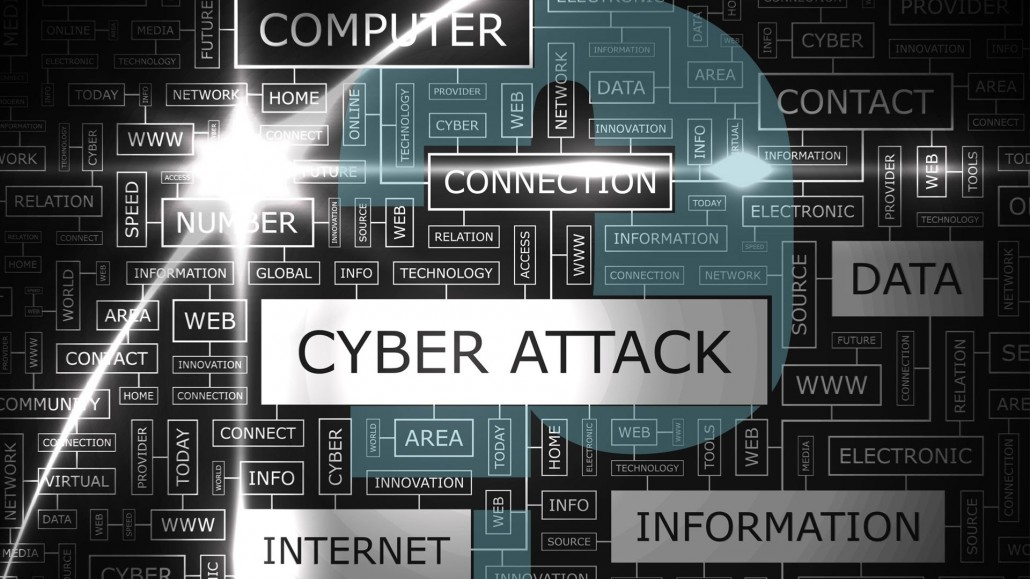 Cybercrime: in uscita il rapporto Clusit 2020